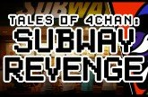 TO4C-SubwayRevenge