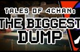 TO4C-TheBiggestDump