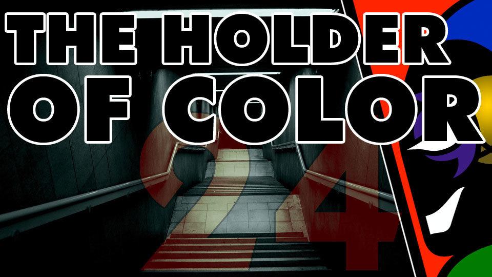 024-Color