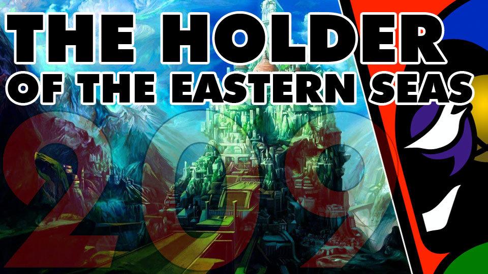 209-EasternSeas