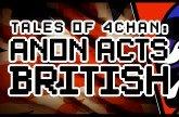TO4C-AnonActsBritish