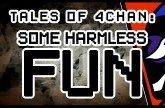 to4c-someharmlessfun