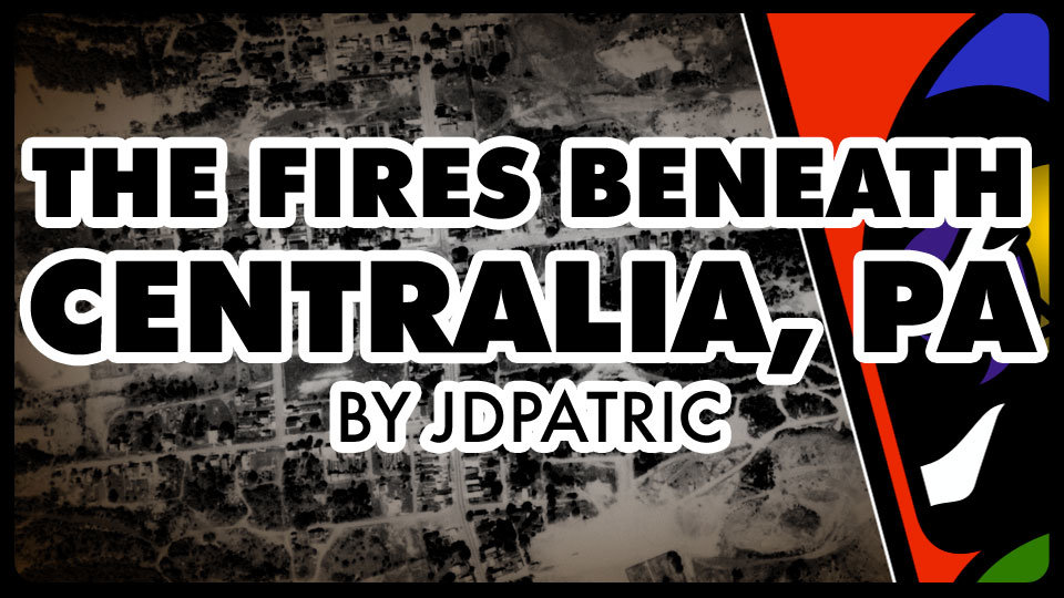 TheFiresBeneathCentraliaPA