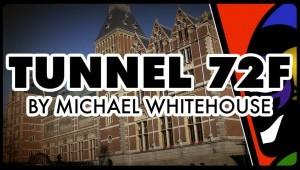 Tunnel72F