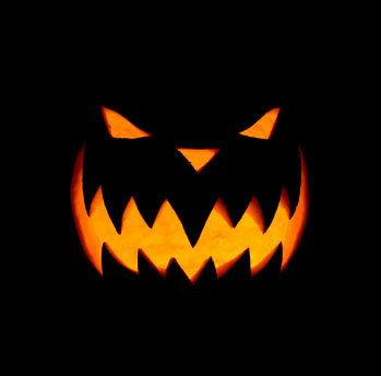 The Erosion of Halloween | WellHey Productions