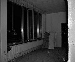 nightTerror
